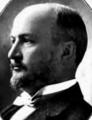 Charles Ransom Miller (1899).png