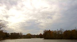 Charles River Reservation Parkways Boston MA.jpg