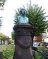 Charles Schutzenberger-Strasbourg.jpg