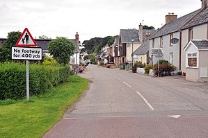 Charleston, Ross-shire (Easter Ross) - geograph-2014843.jpg