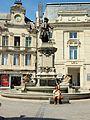 Charleville-Mézières-FR-08-fontaine Charles de Gonzague-03.jpg