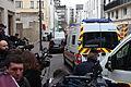 Charlie-Hebdo-2015-17.JPG