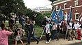 "Charlottesville ""Unite the Right"" Rally (35780470254).jpg"
