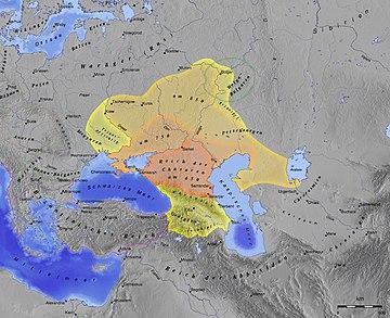 Чичак — Уикипедия, Қазақша Ашық Энциклопедия