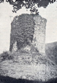 Chateau Les Angles ruine1.png