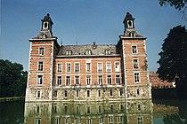 Chateau de Hermalle-sous-Huy ouest.jpg