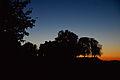 Chateau de Montreal - nocturne est.jpg