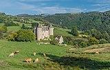 Chateau de Reghaud 24.jpg