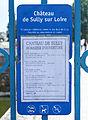 Chateau de Sully sur Loire A.jpg