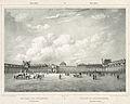 Chateau des Tuileries, côté du carrousel, ca. 1833-39 II.jpg