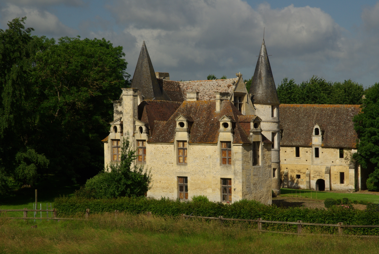 ChateaudeQuilly.png