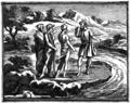 Chauveau - Fables de La Fontaine - 03-16.png