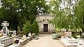 Chełmża - Cmentarz Stary. - panoramio (4).jpg
