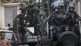 Exército Brasileiro – Wikipédia, a enciclopédia livre