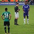 Chelsea 1 Schalke 1 (15272421725).jpg
