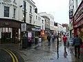 Cheltenham High Street - geograph.org.uk - 1083337.jpg
