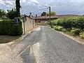 Chemin Clayes Vonnas 1.jpg