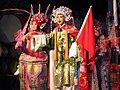Chengdu-opera-sichuan-actores-d04.jpg