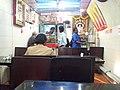 Chennai (8748084184).jpg