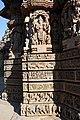 Chennakesava Temple, Somanathapura - during PHMSTBGP-2020 (130).jpg