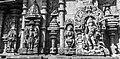 Chennakeshava temple Belur 350.jpg