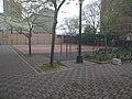 Cherry Clinton Playground jeh.jpg