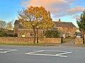 Cherryfold, Burnley.jpg