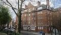 Chertsey House.jpg