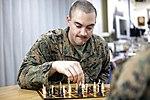 Chess 170304-N-FM530-007.jpg