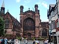 Chester. Cathedral 3.JPG