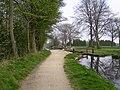 Chesterfield Canal - panoramio - PJMarriott (1).jpg