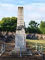Chevannes-FR-45-monument aux morts-16.jpg
