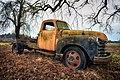 Chevrolet 4400 (45326137195).jpg