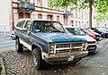 Chevrolet K5 Blazer in Germany.jpg