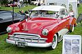 Chevrolet Styleline Sports Coupe (1949) - 15699864038.jpg