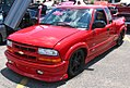 Chevy S10 Lowrider (3789936236).jpg