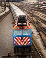 Chicago Rail Images (21173394965).jpg