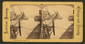 Chicago River from La Salle Street, from Robert N. Dennis collection of stereoscopic views 2.png