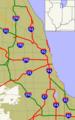 Chicago interstates.png