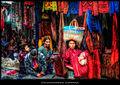 Chichicastenango Market, Guatemala (4151728227).jpg