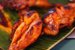 Chicken Inasal.JPG