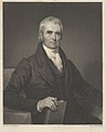 Chief Justice John Marshall MET DP837760.jpg