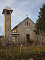 Chiesa del Germano 1500px.jpg