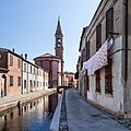 Chiesa del Rosario a Comacchio.jpg