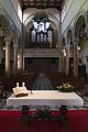 Chiesa di San Giorgio Martire - Gorizia 07.jpg