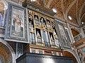 Chiesa di San Maurizio al Monastero Maggiore - Milano 08.jpg