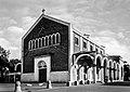 Chiesa di Santa Croce di Brughetto.jpg