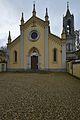 Chiesa neogotica di San Crispino - panoramio.jpg