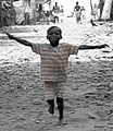 Child Sao Tome meninh@s 1 (2326973839).jpg