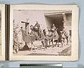 Child mariage arabe 1894. jpg.jpg